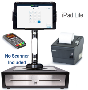 iPad POS Archives - QuickBooks Savings Site: Low Prices on